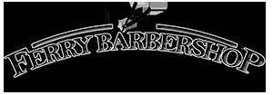 Ferry Barbershop